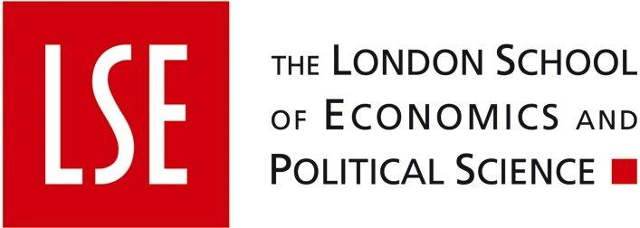LSE_Logo