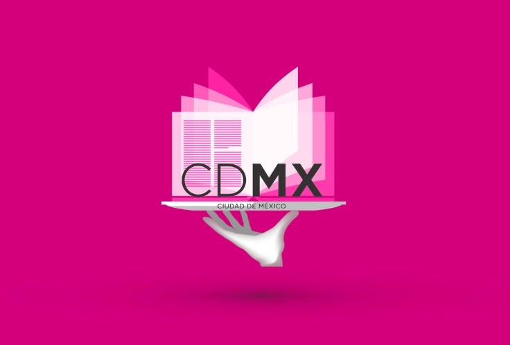 0constitucion-cdmx