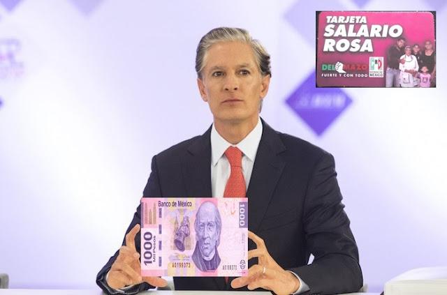 0Alfredo-Mazo-billetes